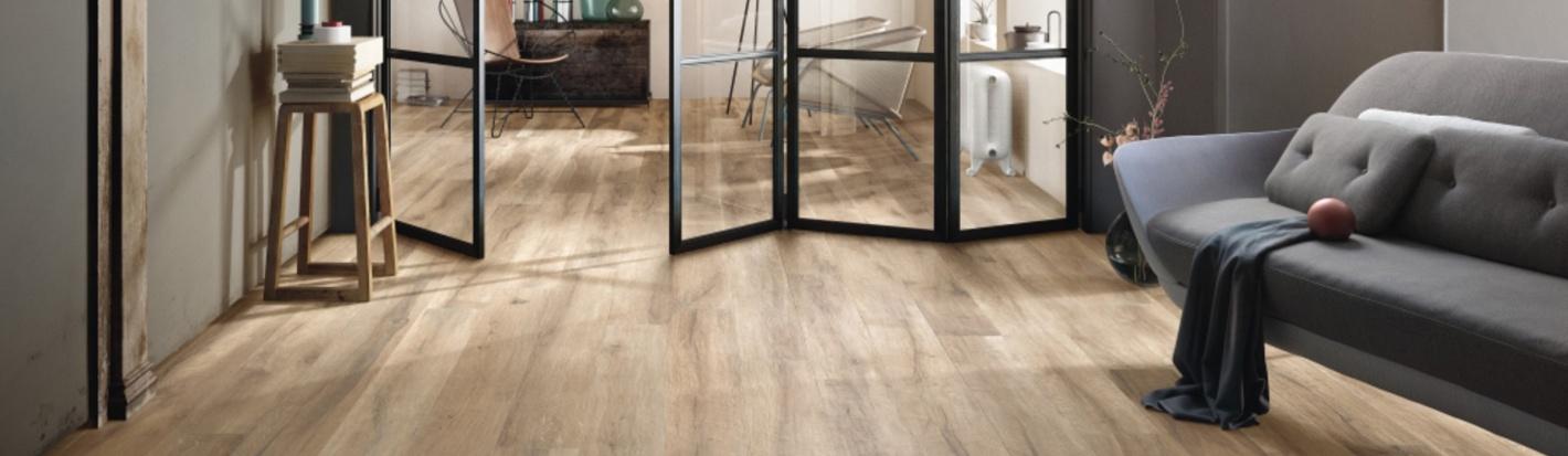 Tiles » Flooring Centre
